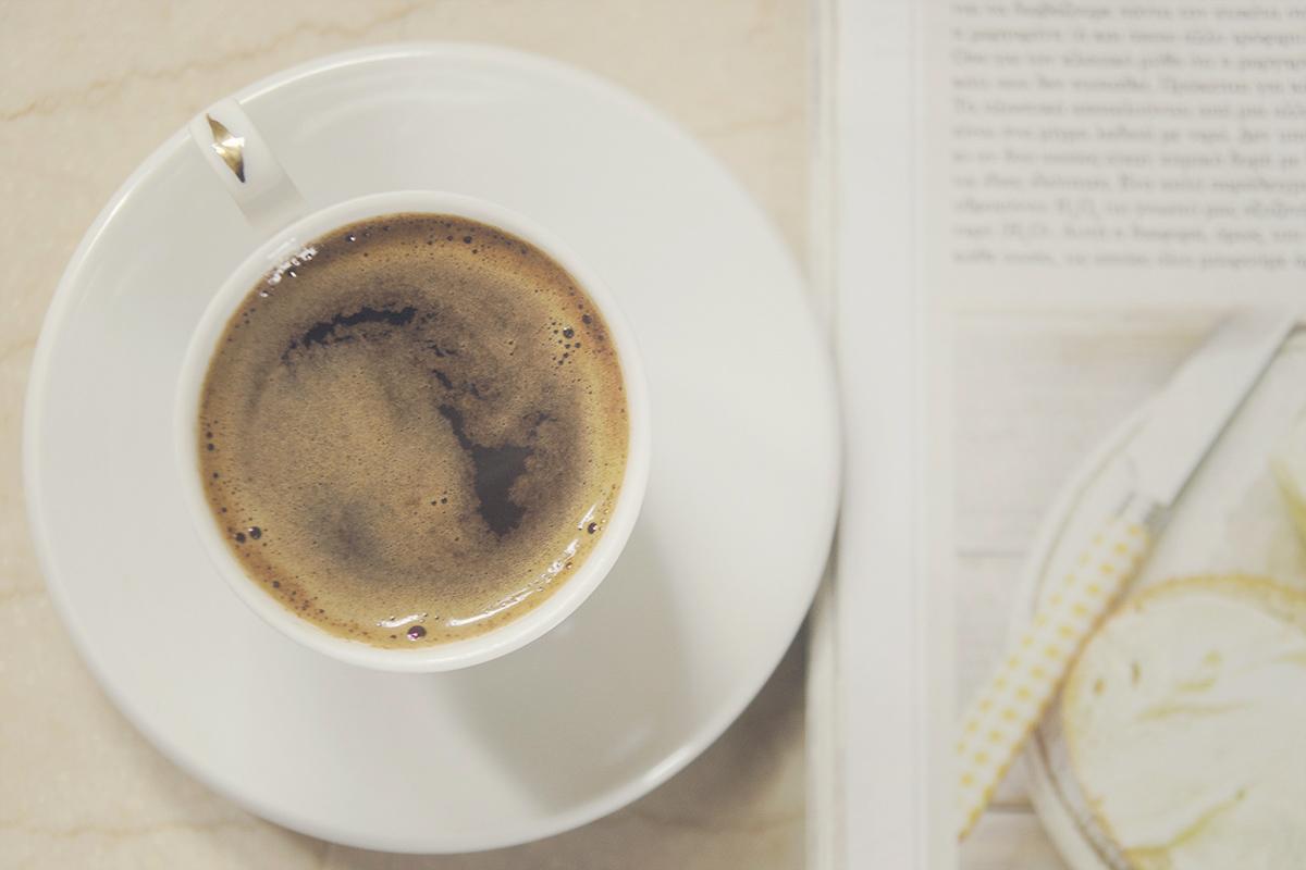 turkish_coffee_po_grecku