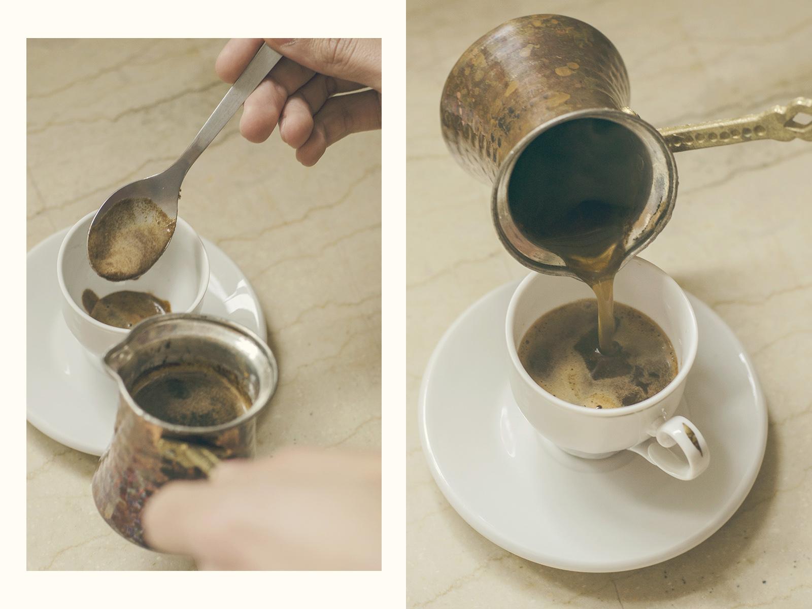greek_coffee_how_to