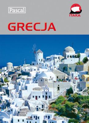 przewodnik_grecja_pascal