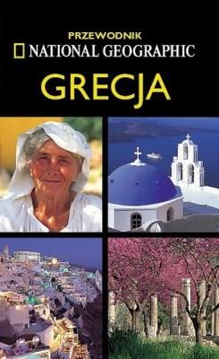 przewodnik_grecja_national
