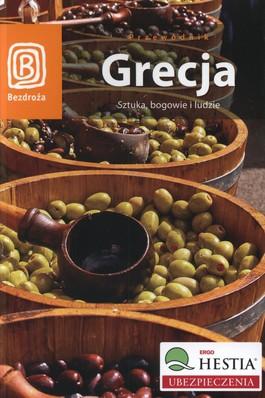 przewodnik_grecja_bezdroza
